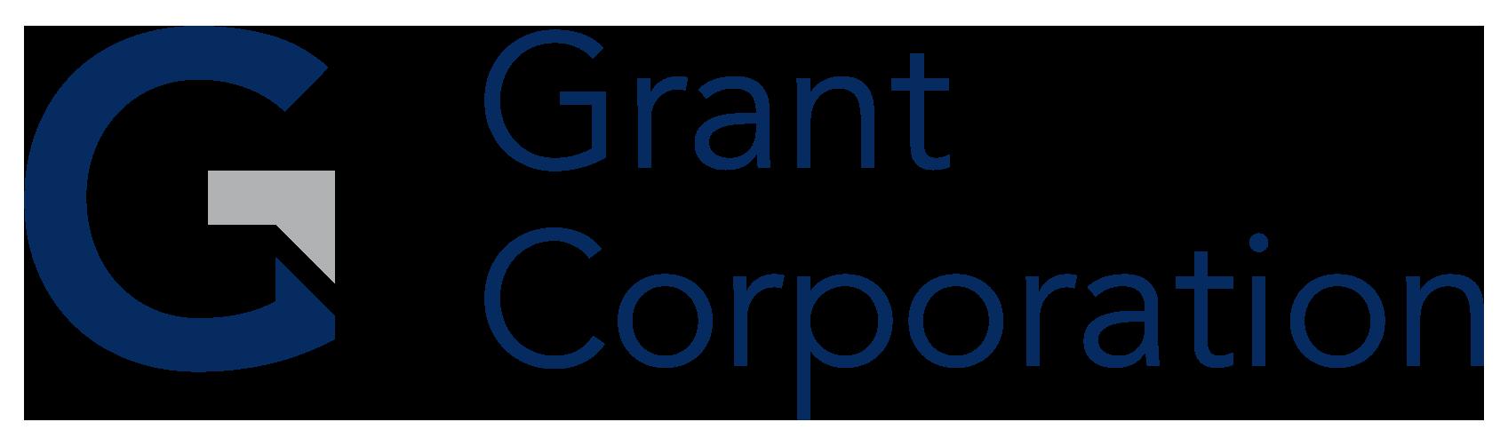 Grant Corporation s.r.o.